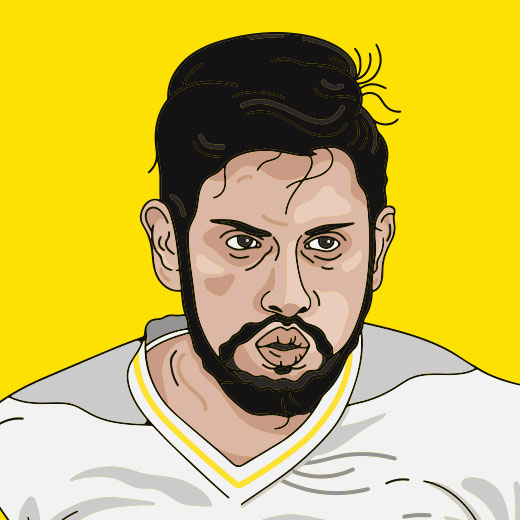 https://keralablastersfc.in/wp-content/uploads/2020/10/Bilal-Khan.jpg