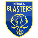 https://keralablastersfc.in/wp-content/uploads/2020/10/Blasters-Family-KBFC.png