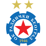 https://keralablastersfc.in/wp-content/uploads/2020/10/Blasters-Family-Radnicki.png
