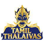 https://keralablastersfc.in/wp-content/uploads/2020/10/Blasters-Family-Tamil-Thaliavas.png
