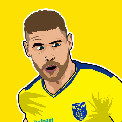 https://keralablastersfc.in/wp-content/uploads/2020/10/Garry-Hooper.jpg
