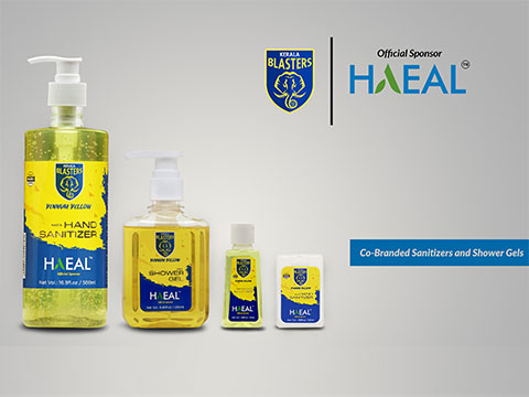 HAEAL-KBFC_cobranded products