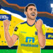 KBFC Rope In Australian Forward Jordan Murray