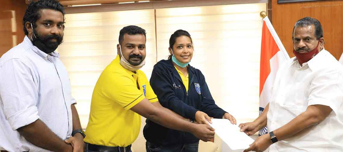 https://keralablastersfc.in/wp-content/uploads/2020/10/KBFC-Love-HCQ-Donation.jpg