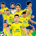 KBFC Announce Preseason In Goa
