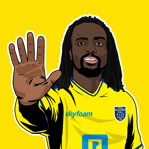 https://keralablastersfc.in/wp-content/uploads/2020/10/costa-nhamoinesu.jpg