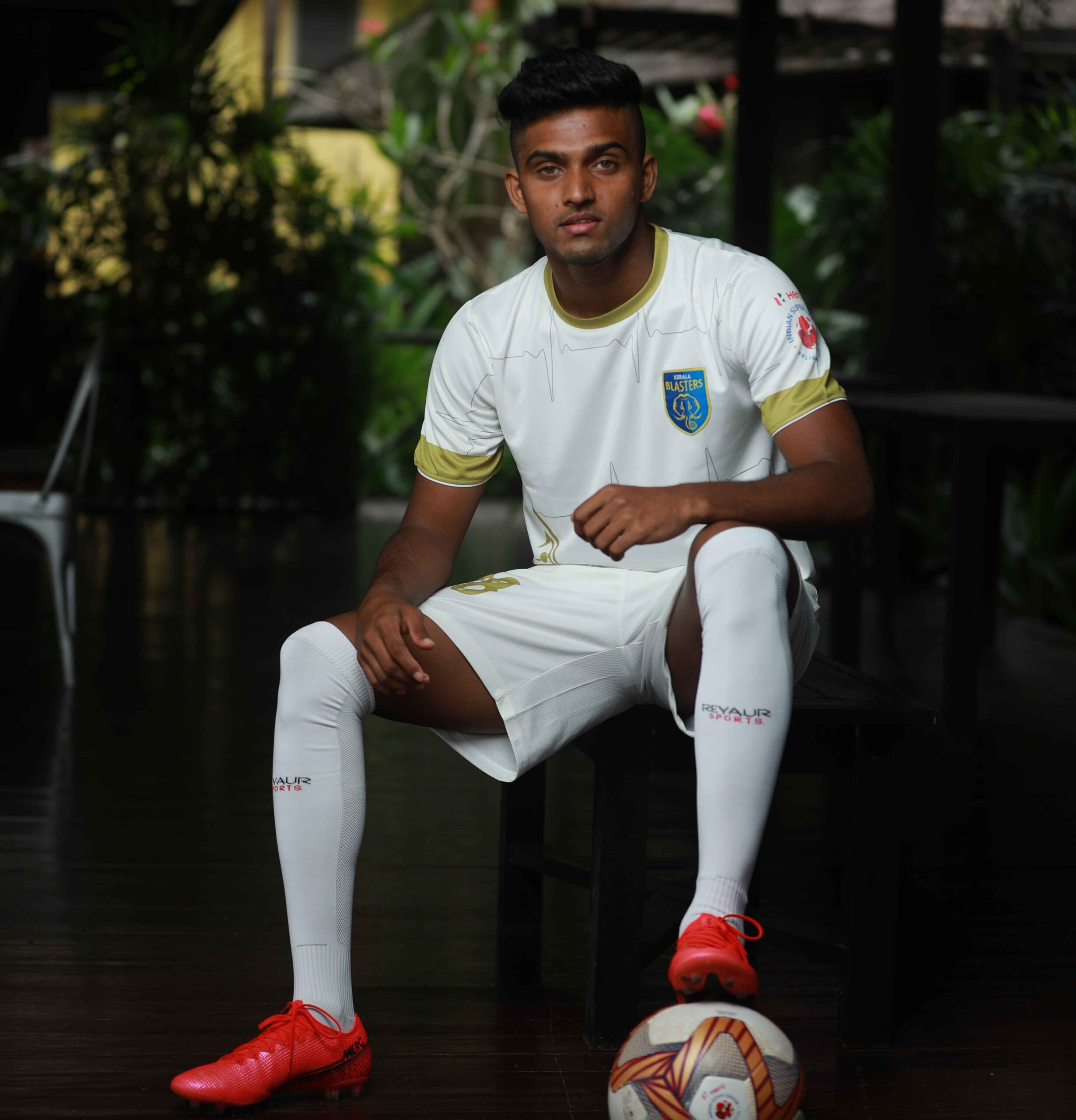 Arjun-Jayaraj-Third-Kit