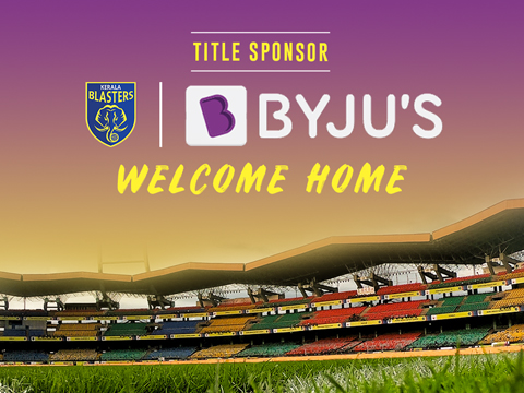 BYJUS-Announcement