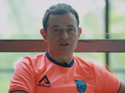 https://keralablastersfc.in/wp-content/uploads/2020/11/Coach-Corner-Kibu.jpg
