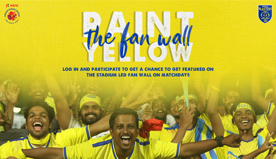 https://keralablastersfc.in/wp-content/uploads/2020/11/LED-Fan-Wall.jpg