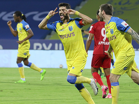https://keralablastersfc.in/wp-content/uploads/2020/11/Match-day-7.jpg