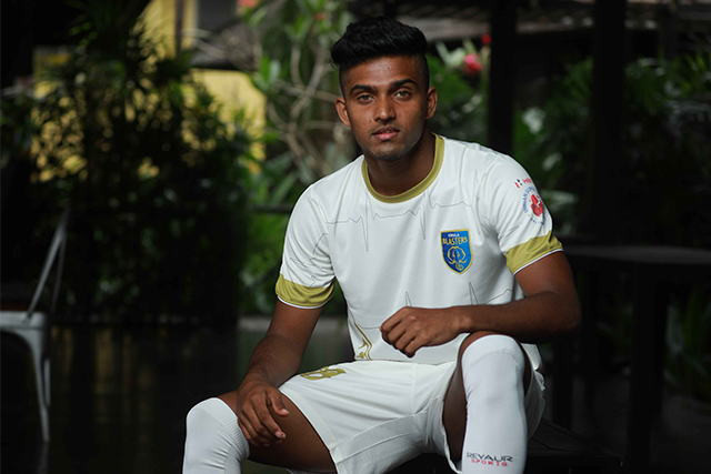 https://keralablastersfc.in/wp-content/uploads/2020/11/featured-Third-Kit.jpg