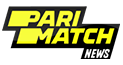 https://keralablastersfc.in/wp-content/uploads/2020/11/parimatch-logo.png