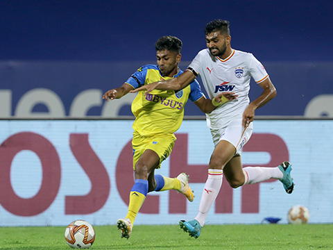https://keralablastersfc.in/wp-content/uploads/2021/01/KBFC-vs-BFC-Vault-Ft.jpg