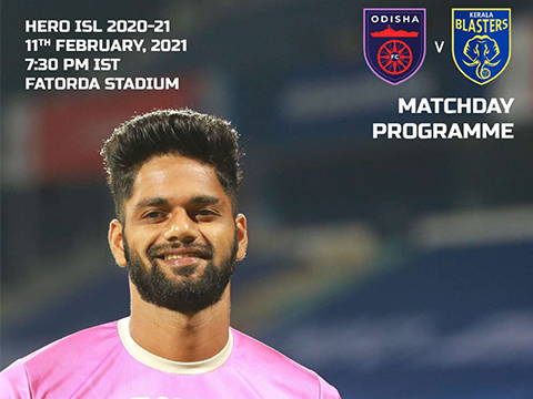 https://keralablastersfc.in/wp-content/uploads/2021/02/ofc-mathc-day-pgm-ft-image.jpg