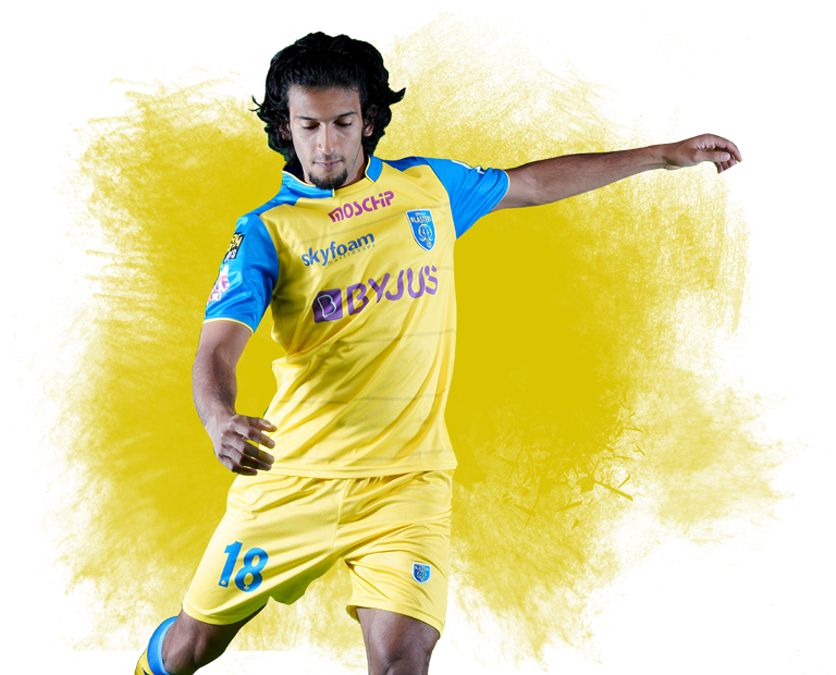 https://keralablastersfc.in/wp-content/uploads/2021/04/Elephant-in-the-room.png