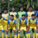 Golden Threads FC vs Kerala Blasters FC(R) Match Report