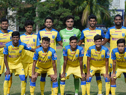 Golden-Threads-n-Kbfc