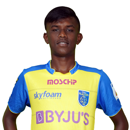 https://keralablastersfc.in/wp-content/uploads/2021/04/Rithish-R.png
