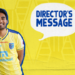 Directors Message on 7 Years of KBFC