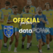 DataPOWA partners with KBFC